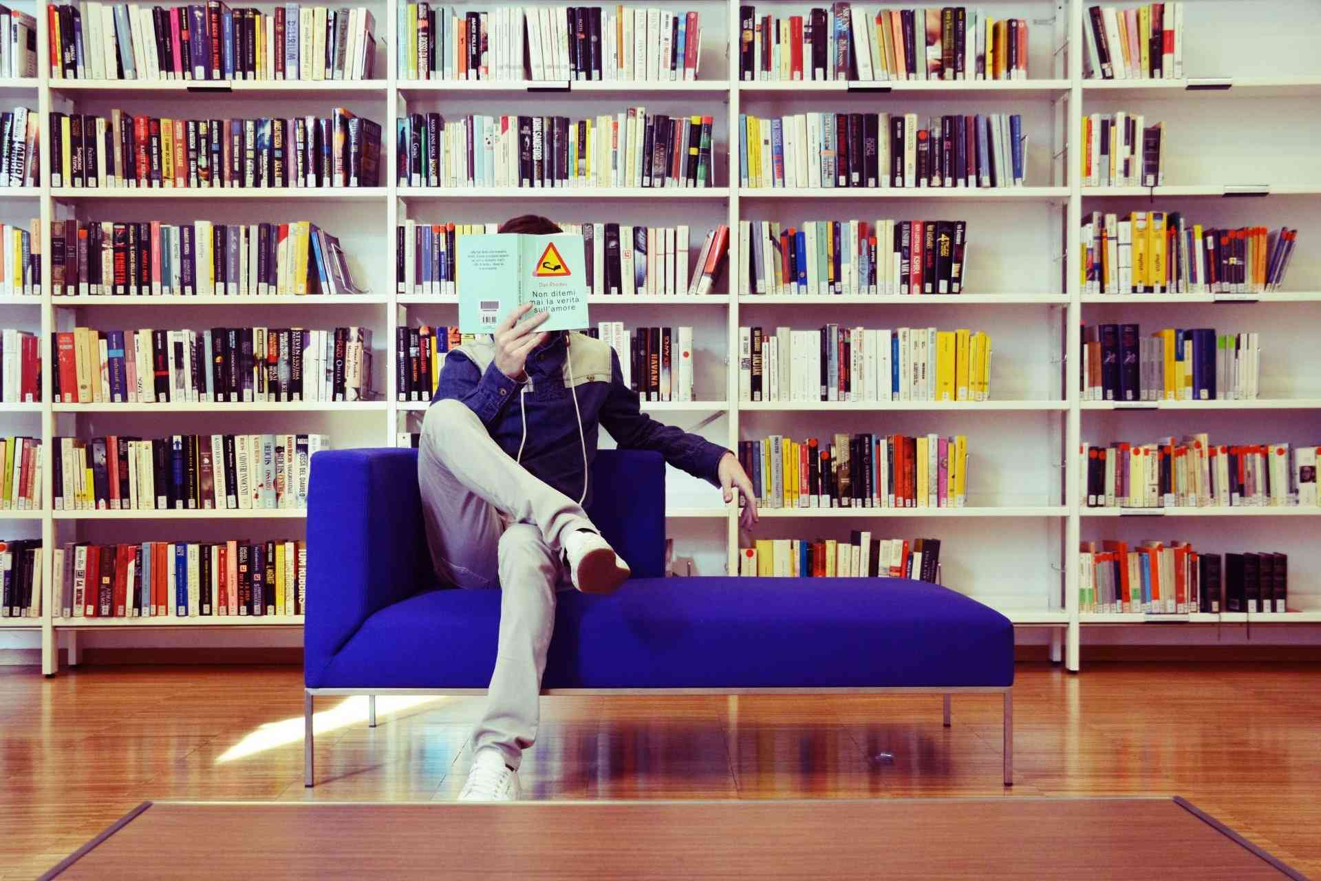 Image result for reading books images hd