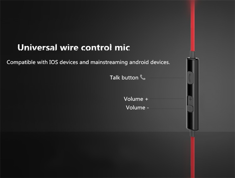 Wire Control Function