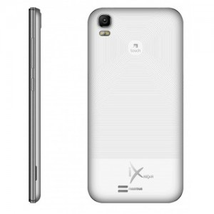 Maximus iX Hexa Reviews, features, Specifications, price in Bangladesh