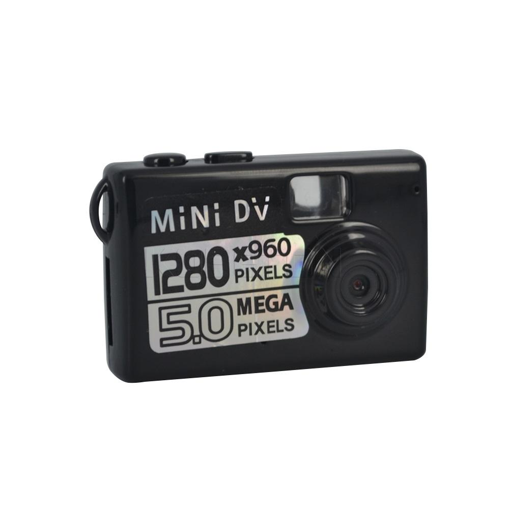 Fujifilm Instax Wide 300 2 Pack Paper Polos Instant Cameras Buy At Best Price In Bangladesh Kbt001106 K Ultra Mini Dv Video Action Camera Black