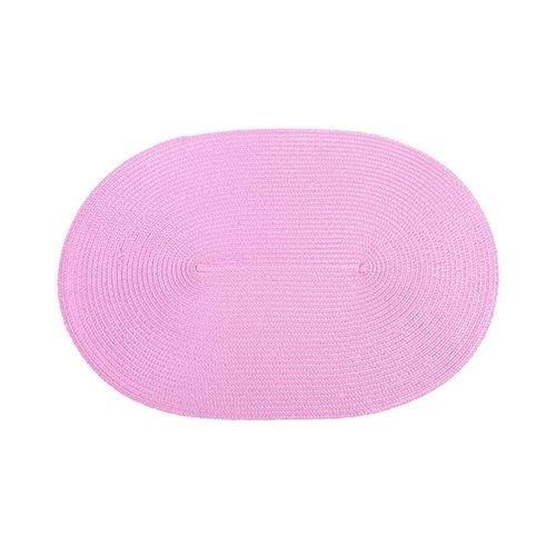 Buy Home Shopping Placemats & Coasters at Best Prices Online
