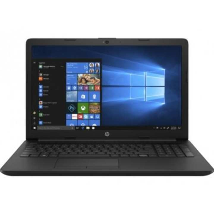 "HP 15-db0000au AMD Dual Core E2-9000e 15.6"" HD Laptop"