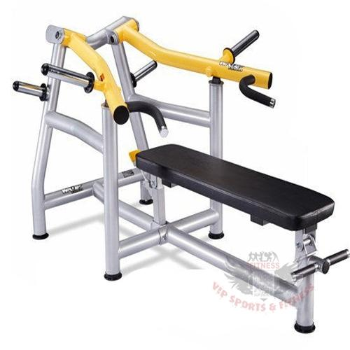 Buy wnq home gyms at best prices online in bangladesh daraz.com.bd