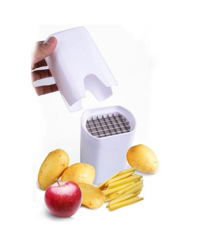 Perfect French Fries Cutter