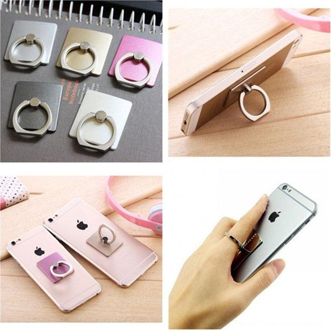 Mobile Phone Ring