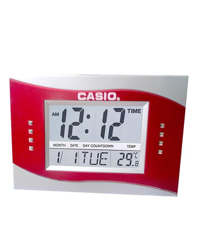 Selling Modern Usb Led Light 3d Numbers Desktop Wall Digital Clock Alarm Home Decor Digital Clock Catalogues Will Be Sent Upon Request Clocks