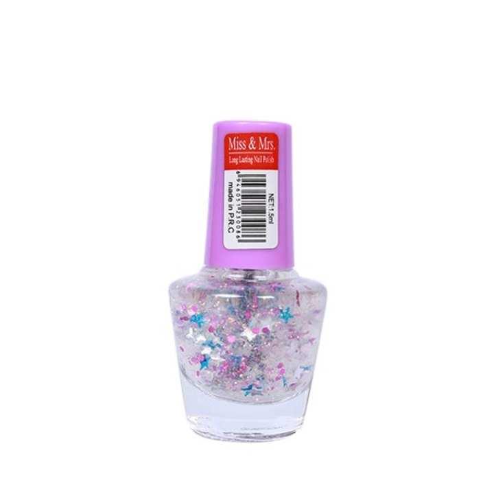 Nail Polish for Women - Shade 35 - 15ml