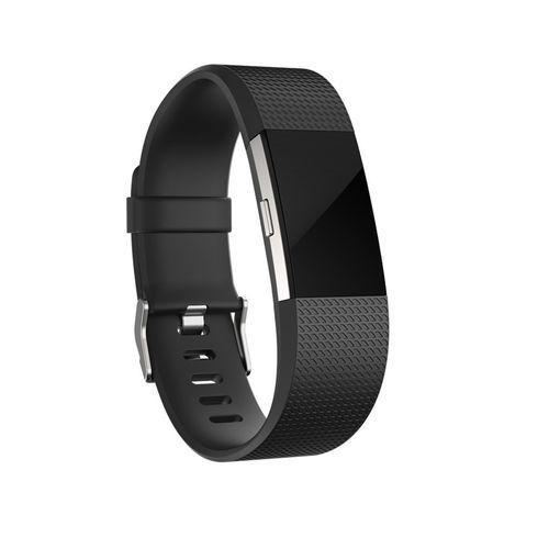 Smart Bracelet Band For Fitbit Charge 2