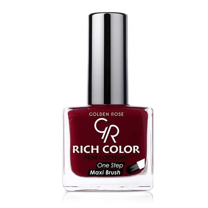 Rich Color Nail Lacquer - Shade 29 - 10.5ml