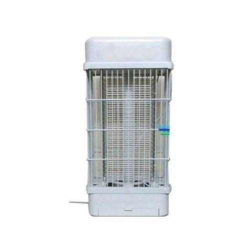 Electric Insect Killer - White