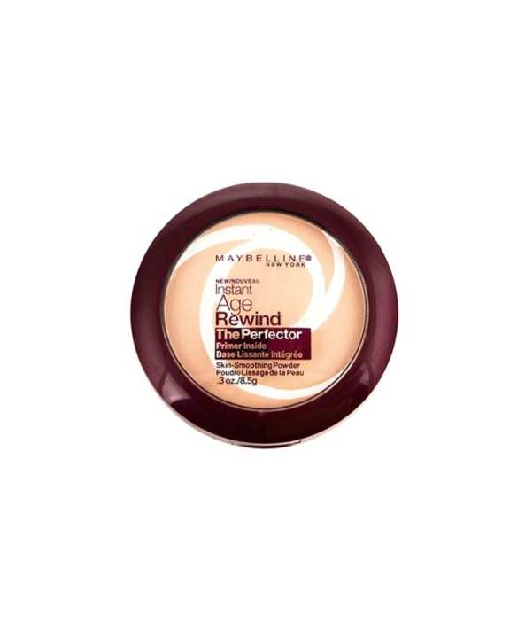 Instant Age Rewind The Perffector Skin Smoothing Powder - 0.3 Oz