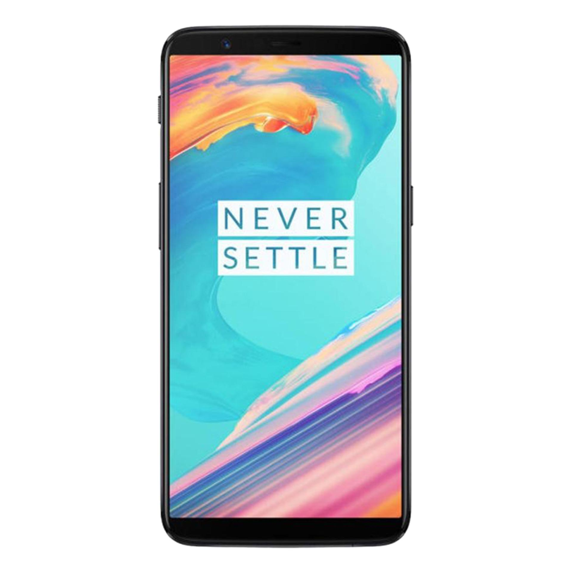 Buy Oneplus Mobiles At Best Prices Online In Bangladesh 5 Smartphone 64gb 6gb 5t 601 Ram Rom 20mp Camera