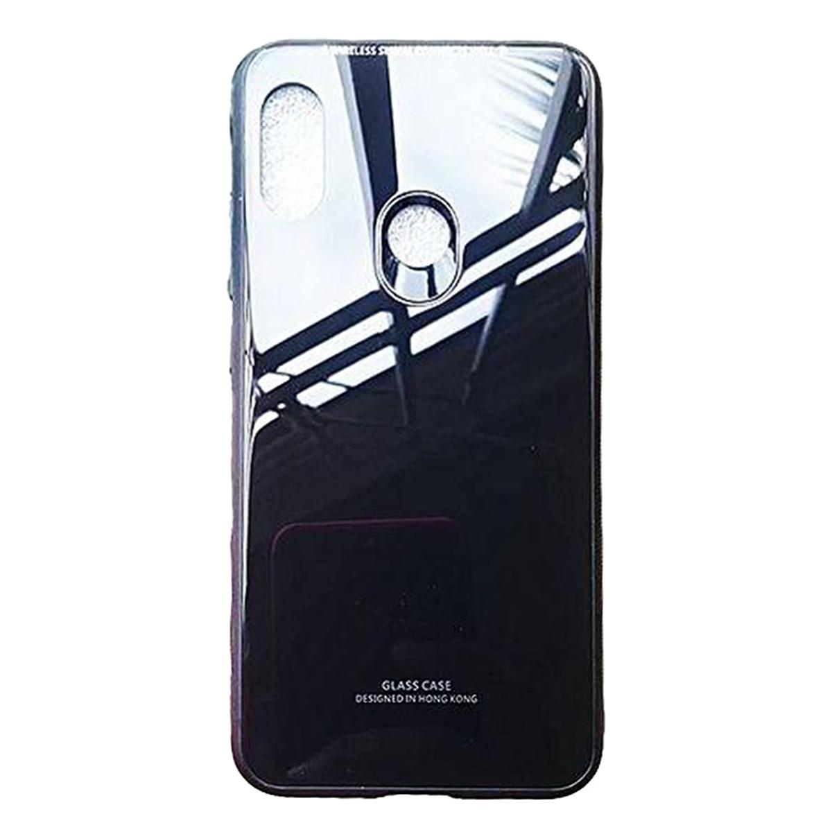 Mobile Phone Cover In Bangladesh At Best Price Softcase Xiaomi Redmi S2 Tempered Glass Black