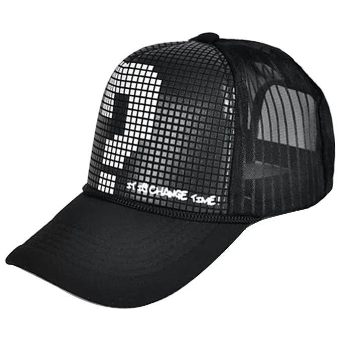 900aa549 Men's Hats In Bangladesh At Best Price - Daraz.com.bd
