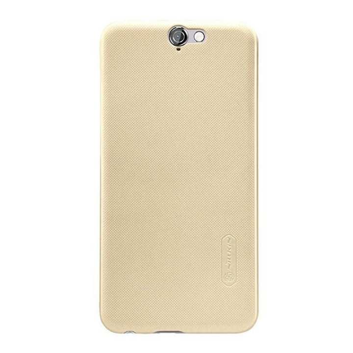 Super Frosted Back Case for HTC One A9