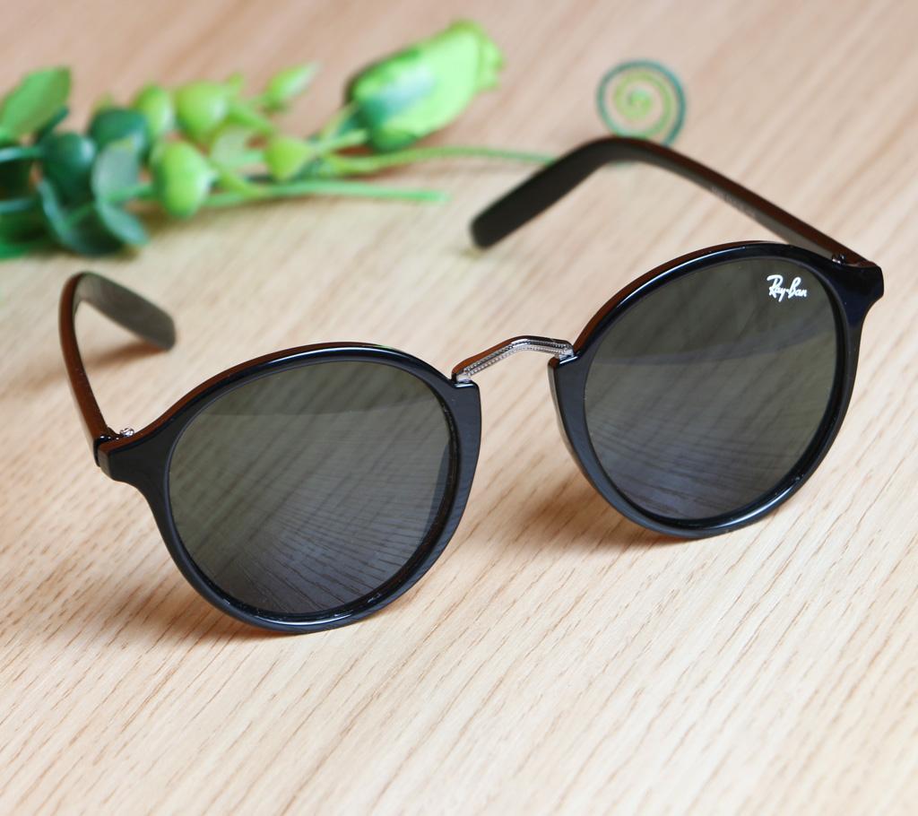 9ff0920985a Ladies Sunglasses In Bangladesh At Best Price Online - Daraz.com.bd
