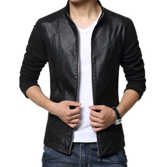 ffa54bf2828 Men s Jackets   Coats In Bangladesh At Best Price - Daraz.com.bd