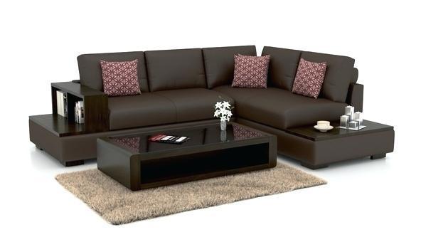 Sofa Price In Bangladesh Buy New Sofa Set Online Darazcombd