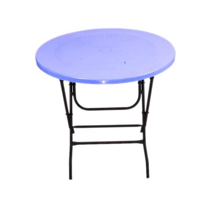 Table Series - T-16 SLF - Blue