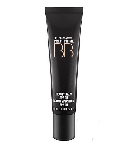 M A C Prep + Prime BB Beauty Balm SPF 35 Broad Spectrum - 40ml
