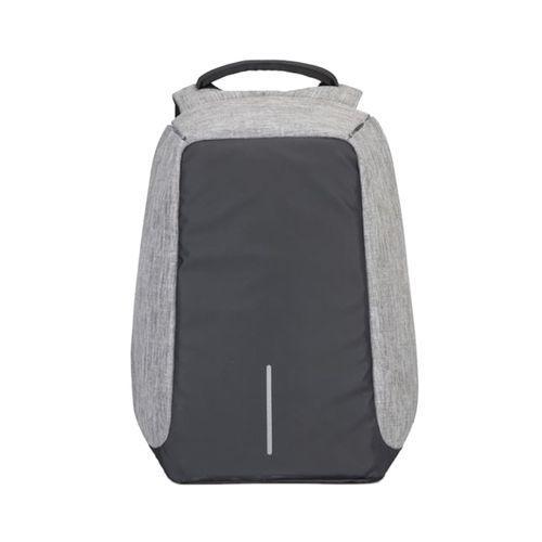 84021c34baf4 Buy Decent Telecom Men Backpacks at Best Prices Online in Bangladesh ...