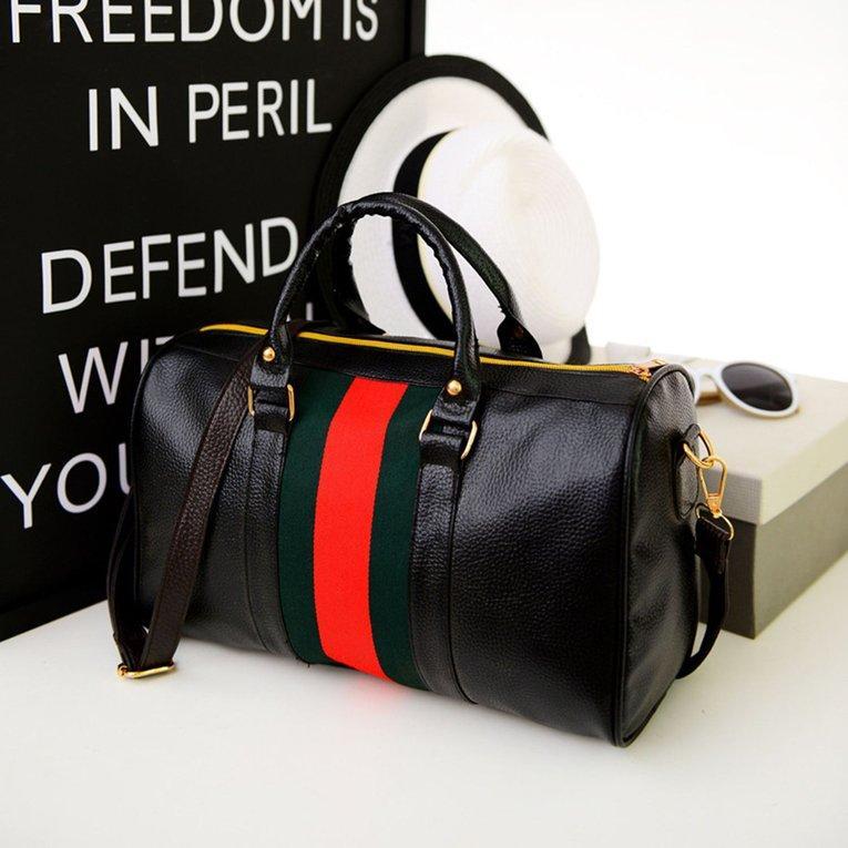 69470dc1699 Ladies Handbags & Women's Handbags In Bangladesh At Best Price ...