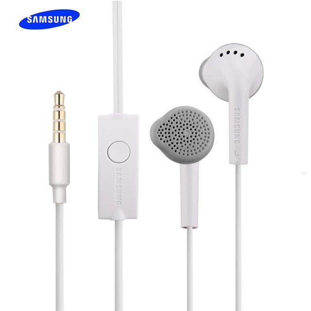 Samsung Galaxy S7 Headphone Price In Bd