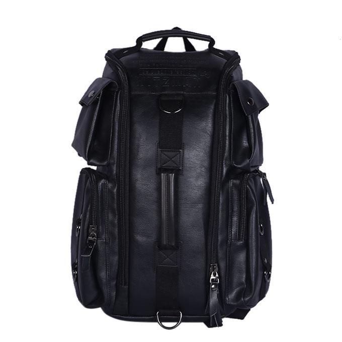 250098f632 Buy Witzman Men Bags 2 at Best Prices Online in Bangladesh - daraz ...