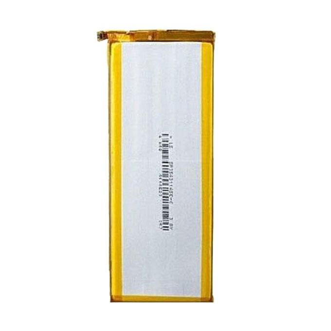 Mobile Battery for Huawei P7 - 2500mAh