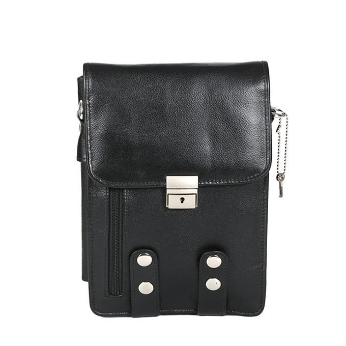 a989b9ac6b4f Men Messenger Bags - Buy Men Messenger Bags at Best Price in ...