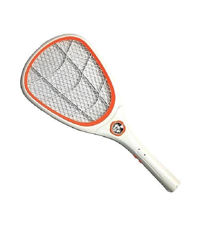 Mosquito Killing Bat Buy Online At Best Prices In Bangladesh