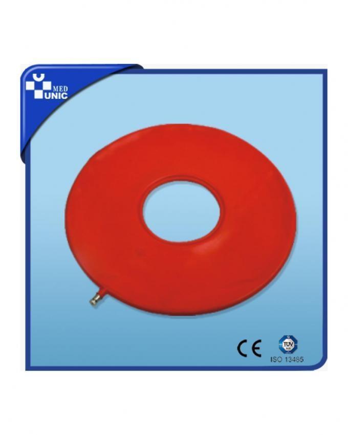 Air Cushion - Red