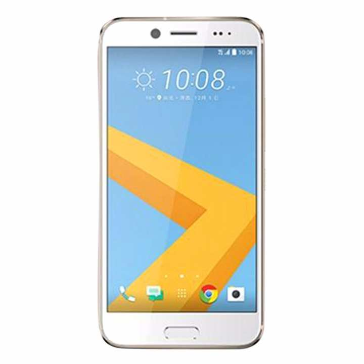 HTC 10 4GB 32GB Gold