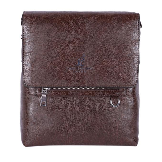 b3ea01776565 Men s Bags Online - Buy Bags For Men In Bangladesh - Daraz.com.bd