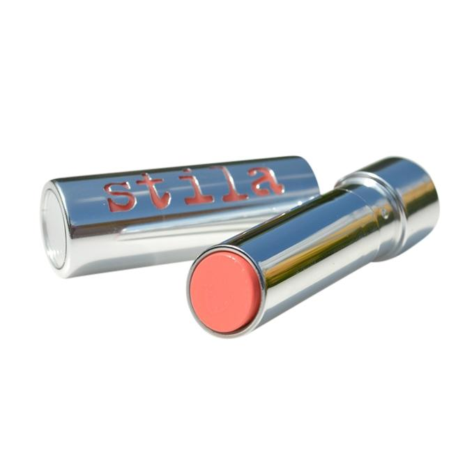 Color Balm Lipstick Avery