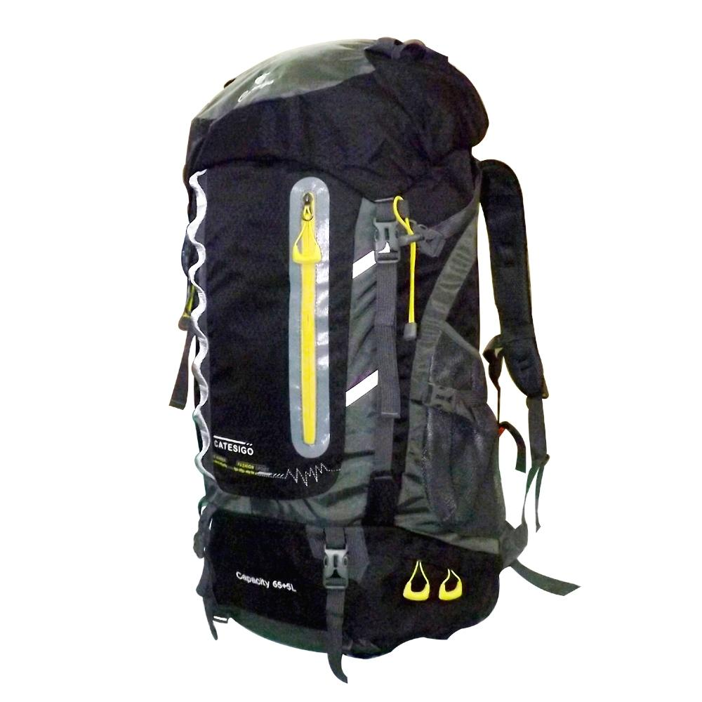 Buy Neo Mart Men Fashion backpacks at Best Prices Online in ... 81cdfcb509617