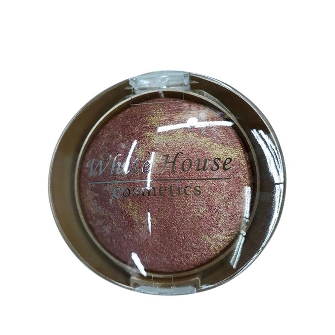 Shining Blusher and Highlighter For Women - Shade 1