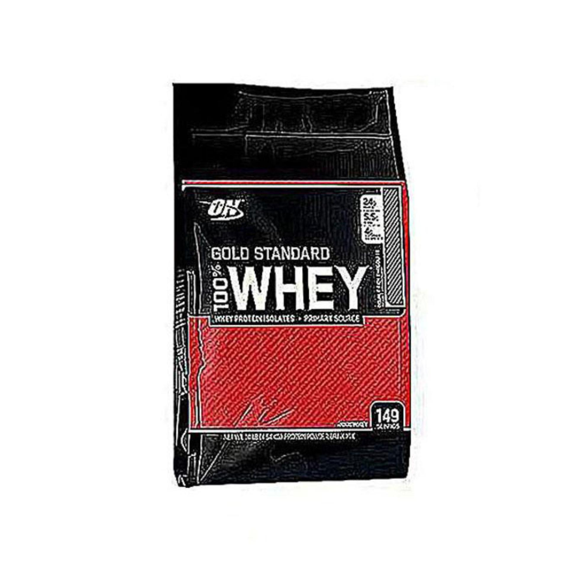 Fitness Supplements Proteins In Bangladesh At Best Price Daraz Appeton 60 Vanila Tin 900 100 Whey Gold Standard Double Rich Chocolate