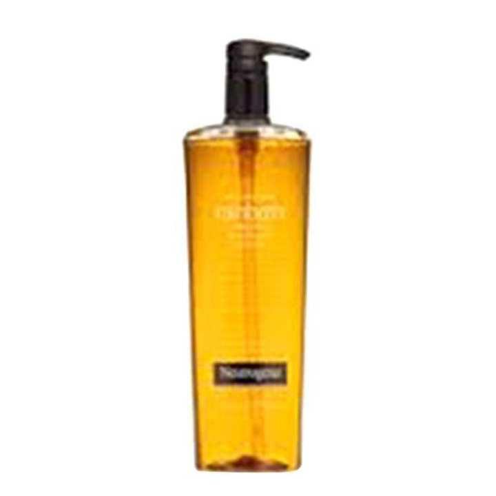 Refreshing Shower and Bath Gel Orig Formula - 250ml