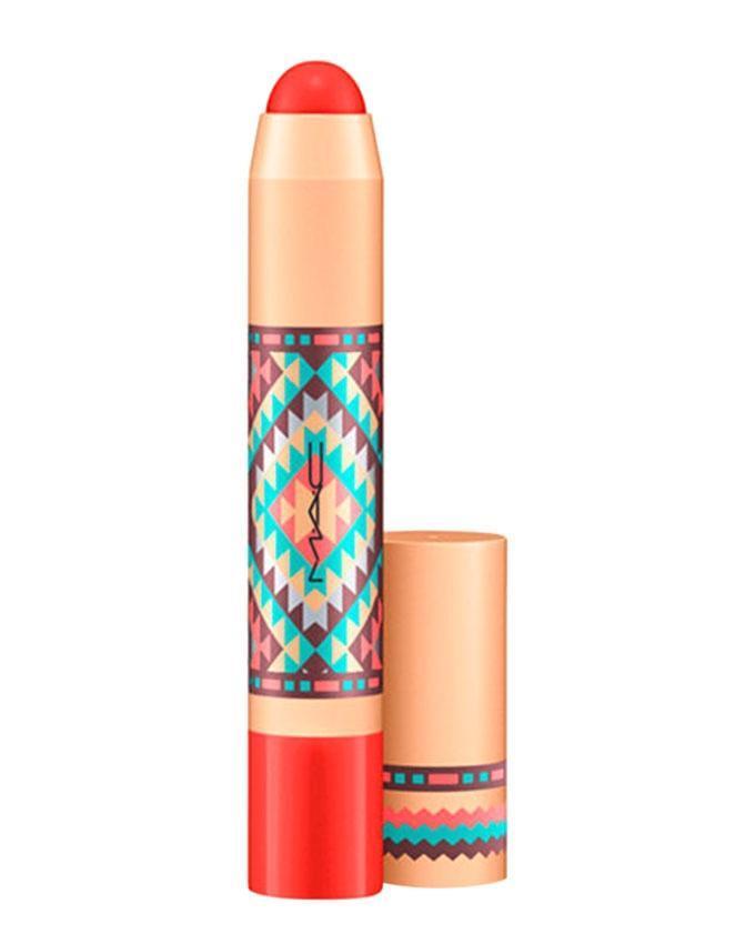 Patent Polish Lip Pencil Cara Vamp - 2.30 g