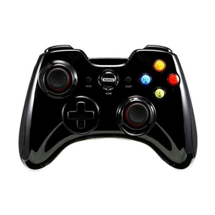 Reyou Bluetooth Gamepad RY 01 - Black