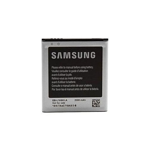 b0e0459251 Buy BR MART BD Phone Batteries at Best Prices Online in Bangladesh ...