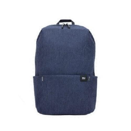 4fb85dffd86 Buy Xiaomi Men Bags 2 at Best Prices Online in Bangladesh - daraz.com.bd