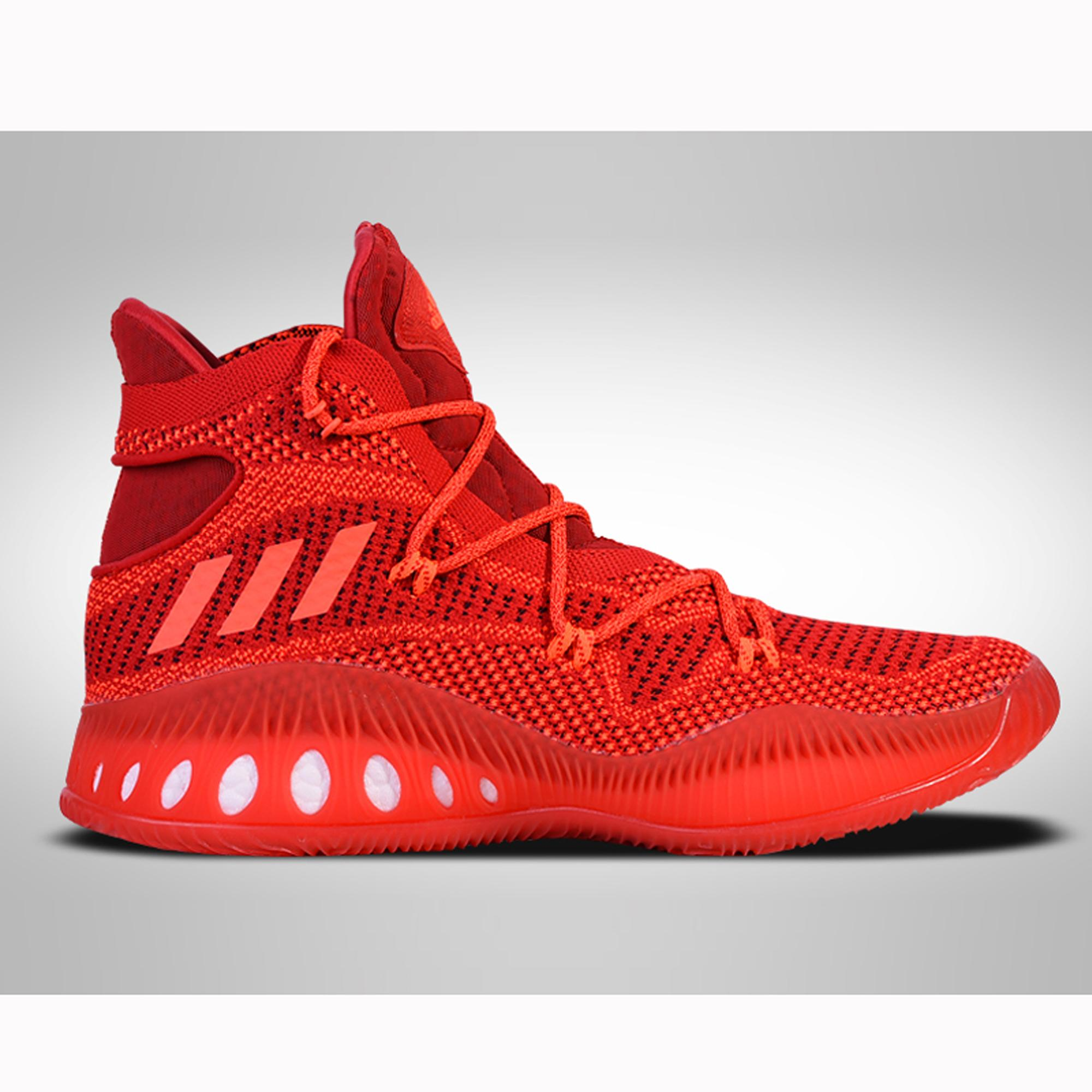 30bd600a39c Sports Shoes In Bangladesh At Best Price Online - Daraz.com.bd