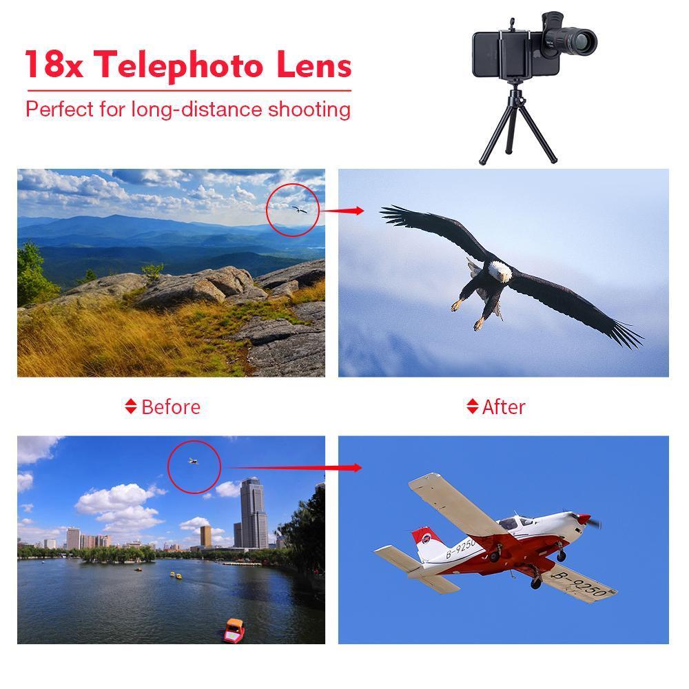 18x zoom lens (13).jpg