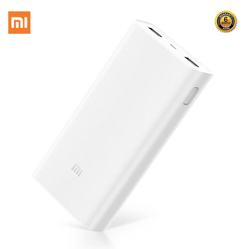 0cfeff98f32 Xiaomi Mi Power Bank In Bangladesh At Best Price - Daraz.com.bd