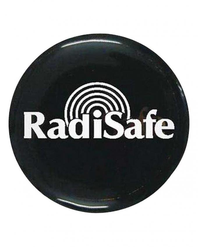 Anti-Radiation Chip For Mobile - Black