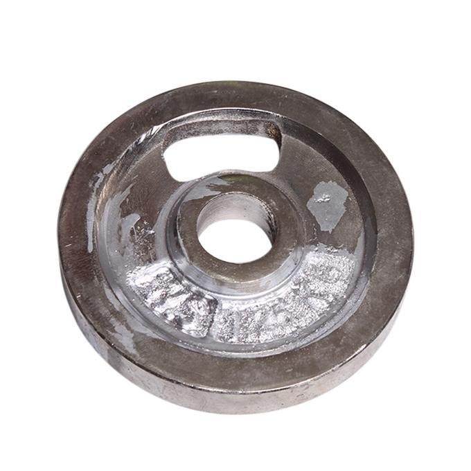 Dumbbell Plate - 1.25 Kg