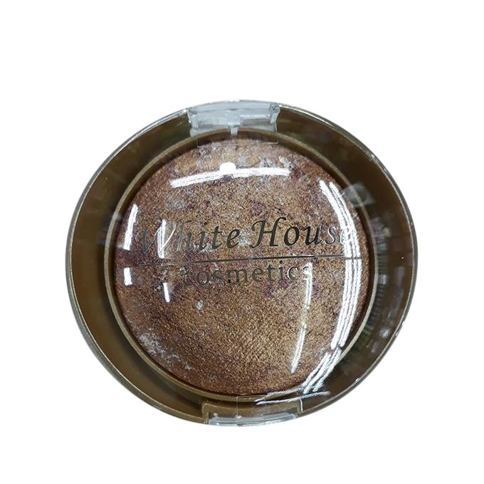 Shining Blusher and Highlighter For Women - Shade 3