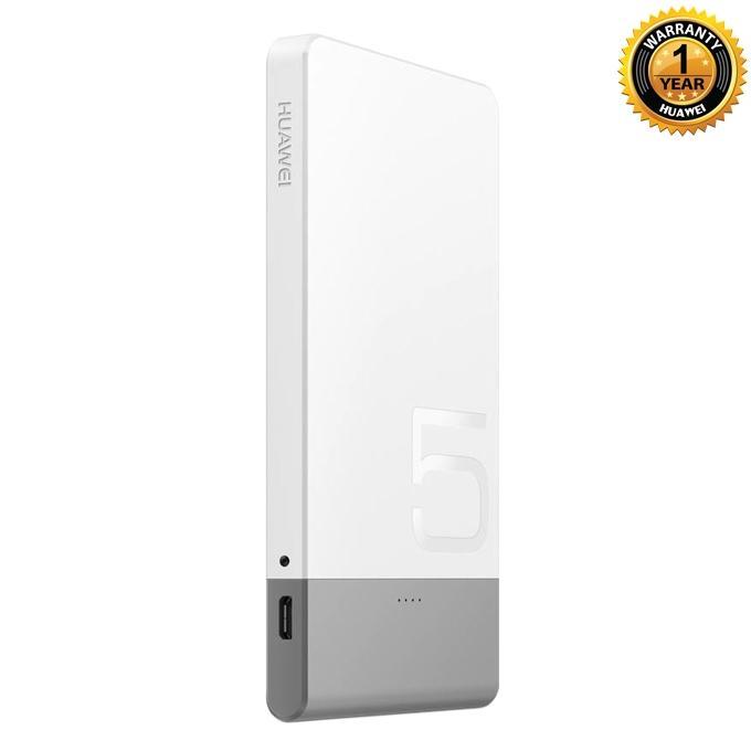 Huawei U22 Bd Price